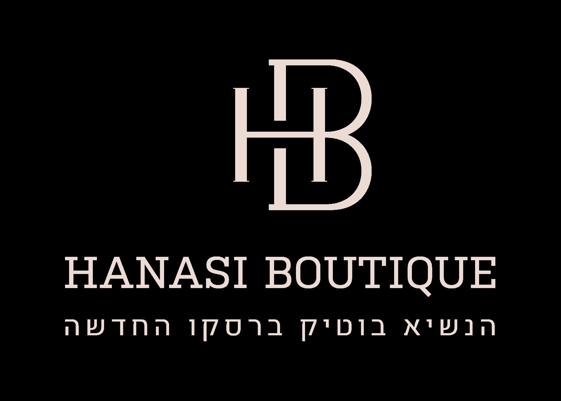 Hanasi Boutique